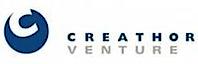 Creathor Venture's Company logo