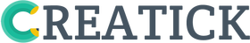 Creatick Solutions's Company logo