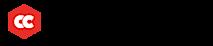 Creating Collective's Company logo