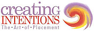 Creating Intentions's Company logo