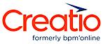 Creatio 's Company logo