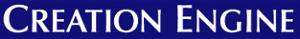 Creation Engine's Company logo