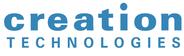 Creation Technologies's Company logo