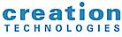 Creation Technologies, LP
