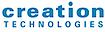 Creation Technologies Logo