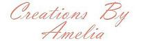 Creations By Amelia's Company logo