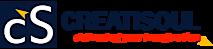 Creatisoul's Company logo