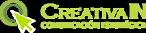 Creativa In's Company logo