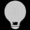 Creativa Wd's Company logo