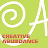 Creative Abundance's Company logo