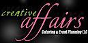 Creativeaffairs's Company logo