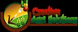 Creative Agri Solutions's Company logo