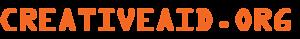 Creativeaid's Company logo