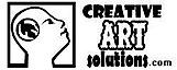 Creative Art Solutions's Company logo