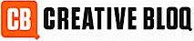 Creative Bloq's Company logo