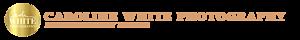 Creative Caroline's Company logo