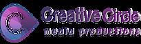 Creativecircle Kw's Company logo