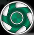 Creative Collision's Company logo