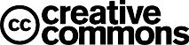 Creative Commons's Company logo
