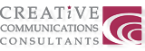 Creative Communications Consultants's Company logo