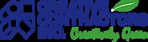 Creative Contractors Inc.'s Company logo