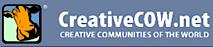 Creative COW's Company logo