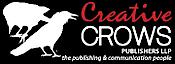 Creative Crows Publishers's Company logo