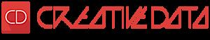 Creativedata's Company logo