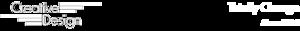 Creative Design - Ahmad Wafi's Company logo