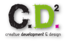 Creative Development And Design's Company logo