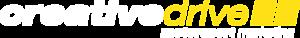 Creative Drive's Company logo