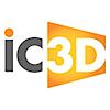 Creative Edge Software's Company logo