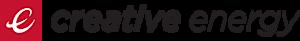 Creative Energy's Company logo