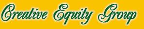 Creative Equity Group's Company logo