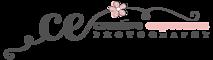 Creativeexposuresstudios's Company logo