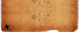 Writespark's Competitor - Creative French Writing logo