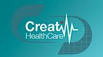 Creative Healthcare's Company logo