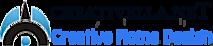 Creativella's Company logo