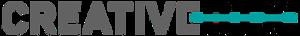 Creative HTX's Company logo