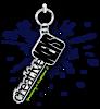Creative Keys Limited's Company logo