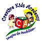 Creativekidschildcarecenter's Company logo