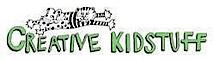 Creativekidstuff's Company logo