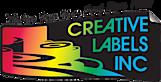 Creative Labels, Inc.'s Company logo