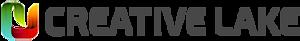 Creative Lake Transforming Ideas's Company logo
