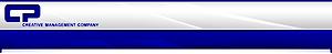 Cmctx's Company logo