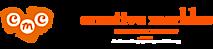 Creative Marbles Consultancy's Company logo