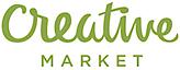 Creative Market's Company logo