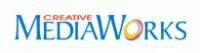 Creative Media Works's Company logo