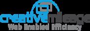 Creative Mileage's Company logo