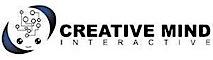 Creative Mind Interactive's Company logo